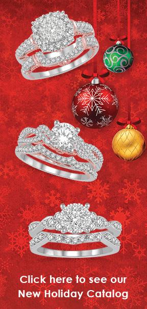 Jewelry Exchange Rt 4 Paramus Nj Hours Style Guru Fashion